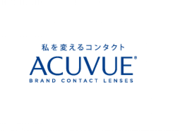 acuvue_logo.png