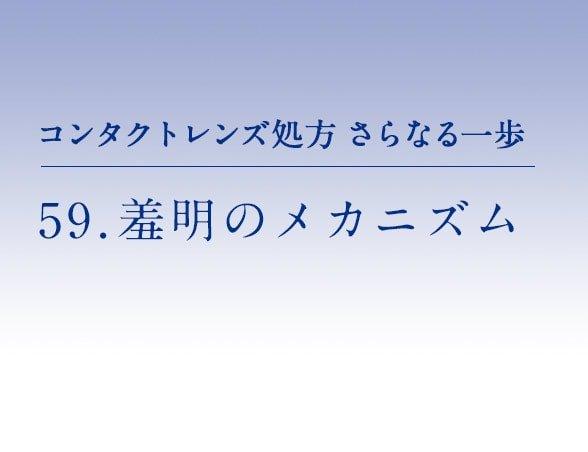saranaruippo_59.jpg